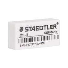 ยางลบดินสอ ยางลบดินสอ สเตทเลอร์ 52635F สเตทเลอร์