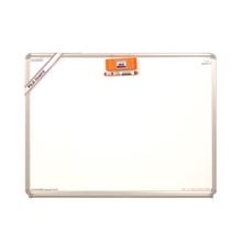 รูปภาพของ กระดานไวท์บอร์ดธรรมดา ฟูจิ 30x40 ซม.