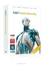 รูปภาพของ โปรแกรมป้องกันไวรัส ESET Smart Security Home Edition
