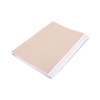 รูปภาพของ กระดาษฟลิปชาร์ท ฟูจิ 50x70 ซม. (กล่อง 10 เล่ม)