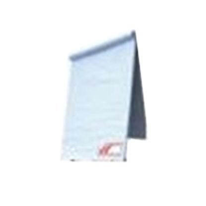รูปภาพของ กระดาษฟลิปชาร์ท ฟูจิ 75x90 ซม. (กล่อง 10 เล่ม)