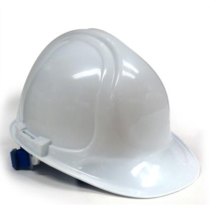 รูปภาพของ หมวกนิรภัย A-Guard I รองในแบบปรับเลื่อน