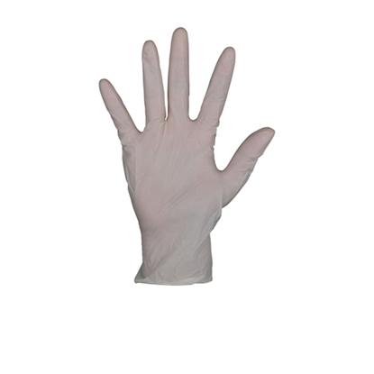 """รูปภาพของ ถุงมือยางไนไตร คลีนรูม SYNOS ยาว 9"""" (กล่อง 50 คู่)"""