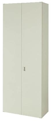 รูปภาพของ ตู้เอกสารบานเปิด 2 ชั้น โคคูโย #BWM-S094507SAW สีขาว