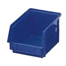 รูปภาพของ กล่องอะไหล่พลาสติก JUMBO 1038 น้ำเงิน
