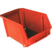 รูปภาพของ BOXอะไหล่พลาสติก JUMBO 1038 แดง