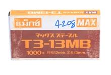 รูปภาพของ ลวดยิงบอร์ด MAX T3-13MB
