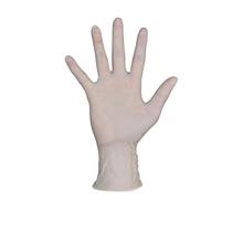 รูปภาพของ ถุงมือแพทย์มีแป้ง TOP GLOVE Size XS (BOX 50 EA)