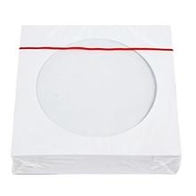 รูปภาพของ ซองกระดาษบรรจุ CD 555 (แพ็ค 50 ซอง)