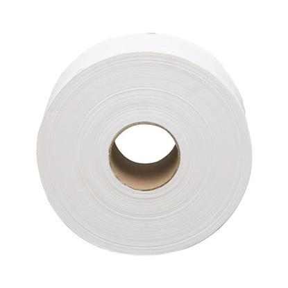 รูปภาพของ กระดาษชำระ จัมโบ้โรล เฟสต้า 2 ชั้น 275 ม. (12 ม้วน)