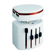 รูปภาพของ Multipurpose Plug KAKUDOS 16 สีขาว