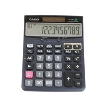 รูปภาพของ ยกเลิก เครื่องคิดเลข คาสิโอ DJ-120D