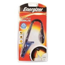รูปภาพของ ไฟฉายอ่านหนังสือ Energizer BOOK-LIGHT