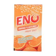 ยากิน อีโน รสส้ม อีโน