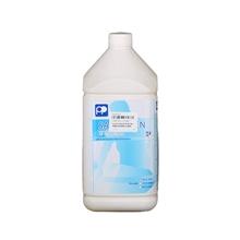 รูปภาพของ SANI KLEEN น้ำยาล้างห้องน้ำและสุขภัณฑ์ชนิดไม่มีกรด 3.8 KG