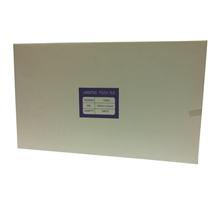 รูปภาพของ พลาสติกเคลือบ อิมพีเรียล 125M 220X370มม.