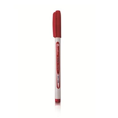 รูปภาพของ ปากกาสีเมจิก ควอนตั้ม QS120 สีแดง