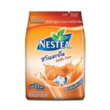 รูปภาพของ เนสที ชานมเย็น ถุง 1000 กรัม
