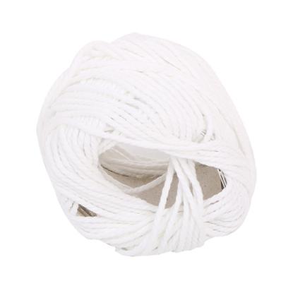รูปภาพของ เชือกขาว ฟูจิ 15 เส้น 13 หลา