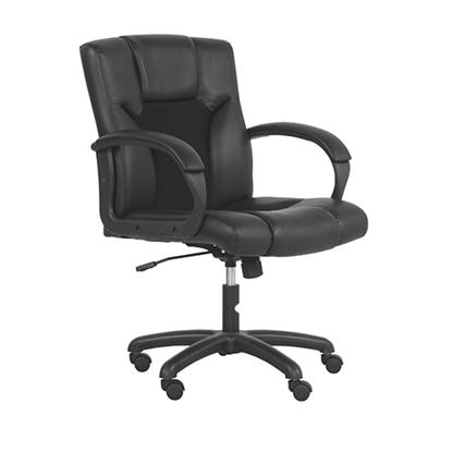 รูปภาพของ เก้าอี้ผู้บริหาร โมโน PATONG/M หนังเทียม