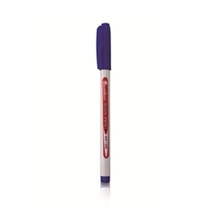 รูปภาพของ ปากกาสีเมจิก ควอนตั้ม QS120 สีน้ำเงิน