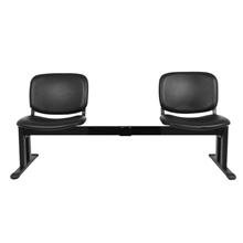 รูปภาพของ เก้าอี้แถว 2 ที่นั่ง โมโนPREMIER PM2/HT