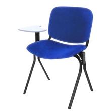 รูปภาพของ เก้าอี้เลคเชอร์ โมโน PM 1/CL หนังเทียม