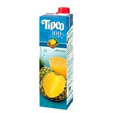 รูปภาพของ น้ำสัปปะรด TIPCO 970 มล.