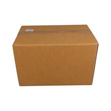 รูปภาพของ กล่องเอกสาร A4 ฝาชน ขนาด 32x48x30 ซม. กระดาษ 5 ชั้น