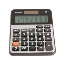 รูปภาพของ เครื่องคิดเลข คาสิโอ MX-120B
