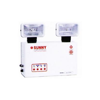 รูปภาพของ กล่องไฟฉุกเฉิน Sunny Nau Series รุ่น NAU 225 SM 1