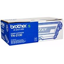 รูปภาพของ ตลับหมึกโทนเนอร์ BROTHER TN-2130 ดำ