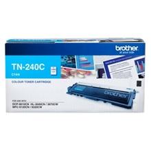 รูปภาพของ Laser Toner BROTHER TN-240 C