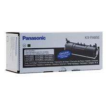รูปภาพของ ตลับผงหมึกแฟกซ์ พานาโซนิค KX-FA85E