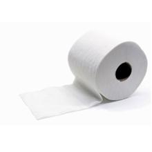 รูปภาพของ กระดาษม้วนเล็ก Panda เนื้อเวอร์จิ้น ( 12x12 ) 144 ม้วน / Box