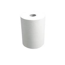 รูปภาพของ กระดาษเช็ดมือแบบม้วน สก๊อตต์ Slim Roll 1x6ม้วน / Box