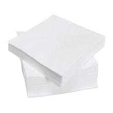 รูปภาพของ กระดาษเช็ดมือ Panda 2 ชั้น 200 แผ่น เนื้อเวอร์จิ้น Box / 20 pack