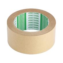 """รูปภาพของ กระดาษกาวในตัว อาร์มสตรองค์ JKT-10 (2""""x30หลา)"""