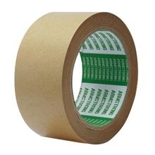 """รูปภาพของ กระดาษกาวในตัว อาร์มสตรองค์ JKT-10 2.5"""""""