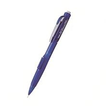 รูปภาพของ ดินสอกด เพนเทล แค็ปเลท PD275T สีน้ำเงิน