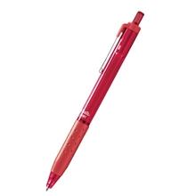รูปภาพของ ปากกาPAPERMATE INKJOY300RT 0.5 มม.แดง