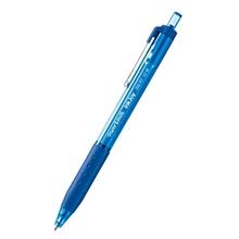 รูปภาพของ ปากกาPAPERMATE INKJOY300RT 0.5มม.น้ำเงิน