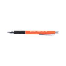 รูปภาพของ ปากกาเจลโล่บอลQUANTUMQCGB 1245 0.7 มม.ส้ม