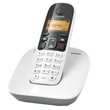 รูปภาพของ โทรศัพท์ไร้สาย Siemens Gigaset A490
