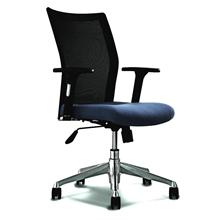 รูปภาพของ เก้าอี้สำนักงาน ร้อกเวิธ DORA 71-TDR21AA-SCG1-BCEB