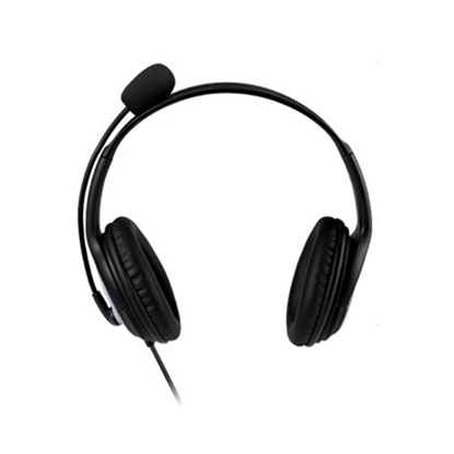 รูปภาพของ ชุดหูฟัง ไมโครซอฟ LifeChat LX-3000
