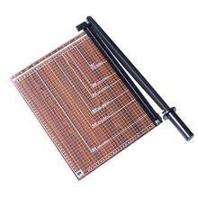 รูปภาพของ แท่นตัดกระดาษ SDI 1860(A4) 30.5x33 ซม.
