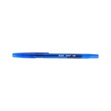 รูปภาพของ (ยกเลิก)ปากกาลูกลื่น จีซอฟท์ GS007 0.38 มม. สีน้ำเงิน (กล่อง 30 ด้าม)