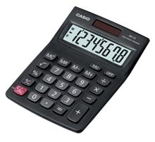 รูปภาพของ เครื่องคิดเลข คาสิโอ MX-8S