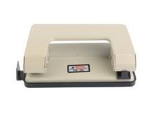 รูปภาพของ เครื่องเจาะกระดาษ Power Stone รุ่น PS-20 คละสี